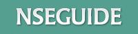 Link to Nseguide.com