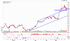nifty_daily_31-05-2014
